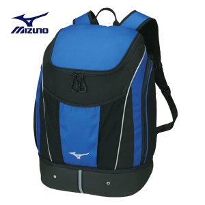 【mizuno】ミズノ バックパック(35L)【n3jd800027】スポーツバッグ リュック