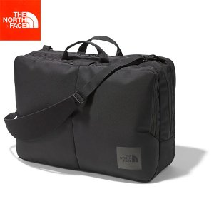 【ノースフェイス】THE NORTH FACE Shuttle 3way Daypack 【シャトル...