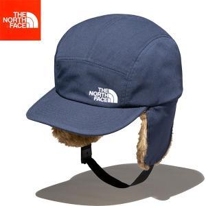 【ノースフェイス】THE NORTH FACE Badland Cap 【バッドランドキャップ】NN41710-UN  帽子 キャップ 19FW tnfa