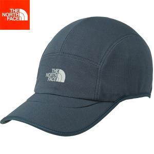 【ノースフェイス】THE NORTH FACE GTD Cap 【GTDキャップ】NN41771-UN メンズ レディース ランニング 帽子 ランニングキャップ19SS
