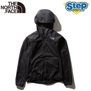 【ノースフェイス】THE NORTH FACE Swallowtail Vent Hoodie 【ス...