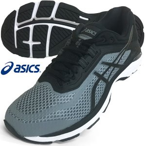 (アシックス)asics GT-2000 NEW YORK ...