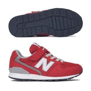 ニューバランス YV996 CRD newbalance(ニューバランス) CRD(RED) yv9...
