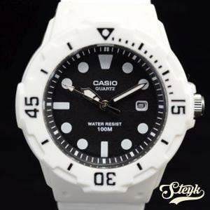 CASIO カシオ 腕時計 アナログ レディース LRW-200H 【メール便対応可】 steyk 02