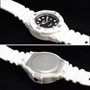 CASIO カシオ 腕時計 アナログ レディース LRW-200H 【メール便対応可】 steyk 03