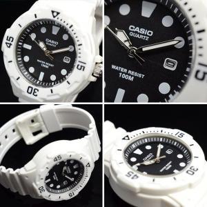 CASIO カシオ 腕時計 アナログ レディース LRW-200H 【メール便対応可】 steyk 04