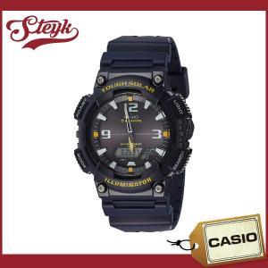 CASIO カシオ 腕時計 チープカシオ アナログ AQ-S810W-2A メンズ