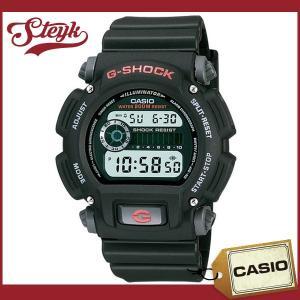 CASIO DW-9052-1V  カシオ 腕時計 G-SHOCK Gショック デジタル