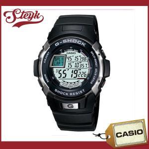 f2437f5653 あすつく対応】CASIO カシオ 腕時計 G-SHOCK ジーショック G-SPIKE ジー ...
