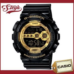 b01f87a550 【あすつく対応】CASIO カシオ 腕時計 G-SHOCK Gショック デジタル GD-; 全1枚