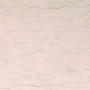大理石 ペルリーノキャロー イタリア産  400角 本磨仕上 (送料別途)|stgarden-seki