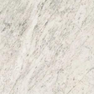 大理石 ビアンコカラーラ イタリア産 400角 本磨仕上【送料別途】|stgarden-seki