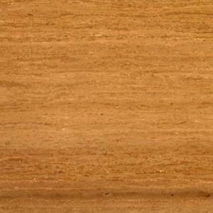 大理石 セルベジャンテ イタリア産 400角 本磨仕上 (送料別途)|stgarden-seki