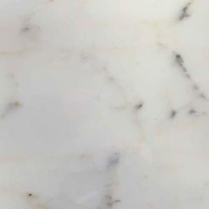 大理石 アラベスカート イタリア産  400角  本磨仕上 (送料別途)|stgarden-seki