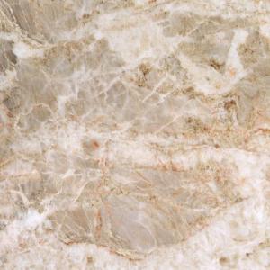 大理石 フィオルデペスコ イタリア産 400角 本磨仕上 (送料別途)|stgarden-seki