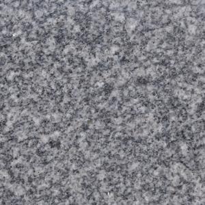 ミカゲ石 G343 400角  本磨仕上・バーナー仕上【送料別途】|stgarden-seki