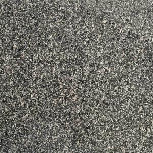 ミカゲ石 G399 400角 本磨・バーナー仕上【送料別途】|stgarden-seki