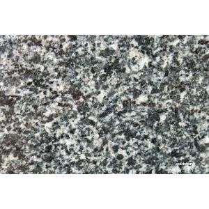 ミカゲ石 G399 300角 本磨・バーナー仕上げ  (送料別途)|stgarden-seki
