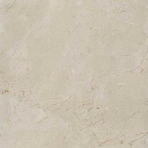 大理石 クレママーフィル スペイン産 400角 本磨仕上【送料別途】|stgarden-seki