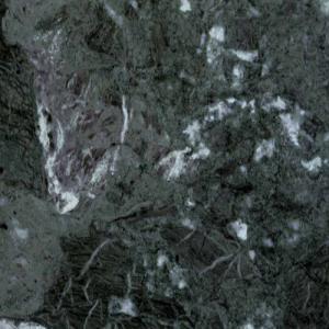 大理石 グリーンマーブル インド産  400角 本磨仕上げ【送料別途】|stgarden-seki