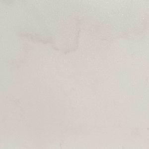 大理石 タソスホワイトクリスタル ギリシャ産 400角 本磨仕上【送料別途】 stgarden-seki