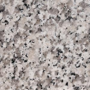 ミカゲ石 ルナパール(イタリア産) 400角 本磨・バーナー仕上 (送料別途)|stgarden-seki