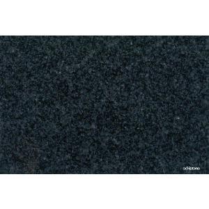 ミカゲ石 インパラブラック 300×600×13 本磨・バーナー仕上 【送料別途】|stgarden-seki