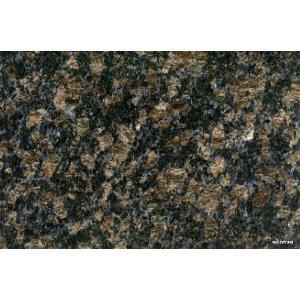 ミカゲ石 サファイアブラウン 300×600×13 本磨・バーナー仕上 【送料別途】|stgarden-seki