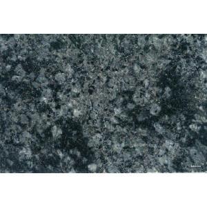 ミカゲ石 ベルデフォンテン 300×600×13 本磨・バーナー仕上 【送料別途】|stgarden-seki