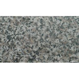 ミカゲ石 G623 300×600×13 本磨・バーナー仕上 【送料別途】|stgarden-seki