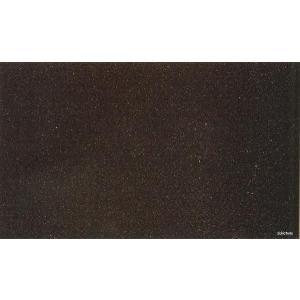ミカゲ石 山西黒 300×600×13 本磨・バーナー仕上 【送料別途】|stgarden-seki