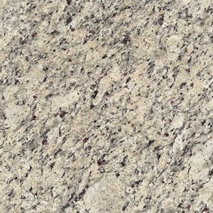 ミカゲ石 サモア(ブラジル産) 400角 本磨仕上げ【送料別途】 stgarden-seki