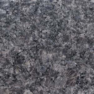 ミカゲ石 シルバーブロンズ(インド産) 400角 本磨・バーナー仕上【送料別途】|stgarden-seki