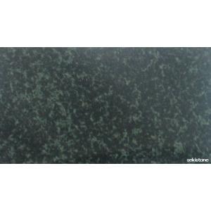 ミカゲ石 G381 300×600×13 本磨・バーナー仕上 【送料別途】|stgarden-seki