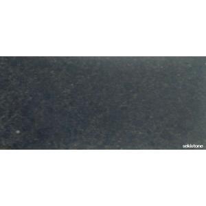 ミカゲ石 G684 300×600×13 本磨・バーナー仕上