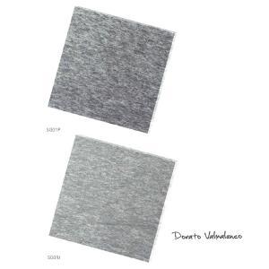 STILE SG01P、SG01J ドラートバルマレンコ 本磨・バーナー仕上 600角 石厚25 (送料別途)|stgarden-seki