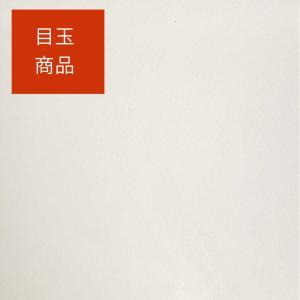 大理石 シュガーホワイト 400角 本磨仕上 (送料別途)|stgarden-seki