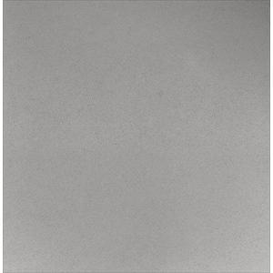 8020  クリアグレー 600*600*12 4枚セット【送料別途】|stgarden-seki