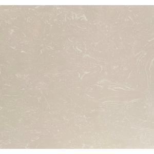 8022  ニューロイヤルボテチーノ 600*600*15 4枚セット【送料別途】|stgarden-seki