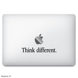 "対応モデル:   Macbook Air 11"" (A1465)   Macbook 12"" (A1..."