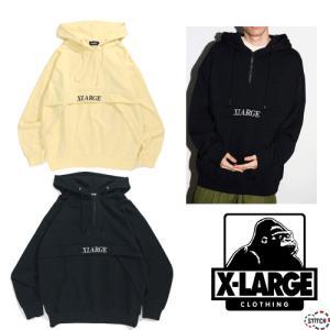 正規取扱店  ■商品コード〔01193216〕 ■カラー:BLACK , YELLOW  ■サイズ:...