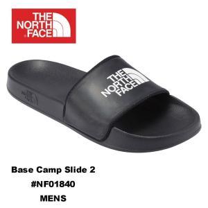 THE NORTH FACE ザ・ノース・フェイス Base...