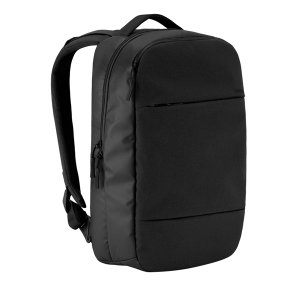 Incase City Collection Compact Backpack BLACK インケー...