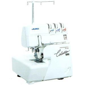 JUKIロックミシンMO-333D stitch