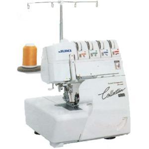 JUKIロックミシンMO-344D stitch