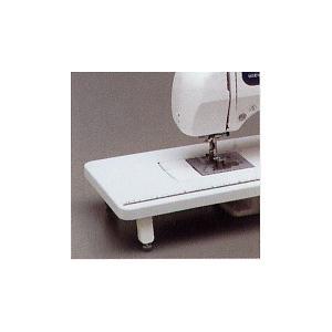 ブラザーミシンワイドテーブルWT4|stitch