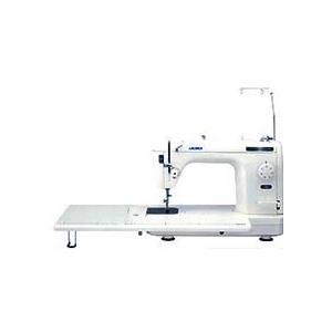 ミシン JUKI  ミシン シュプール25SP ミシン ジューキ TL25SP/ミシン 業務用|stitch