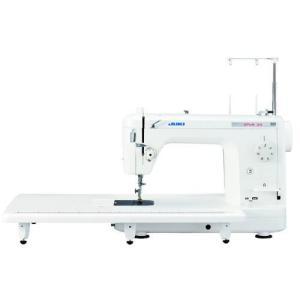 ミシン JUKI  ミシン シュプール30ミシン TL-30|stitch