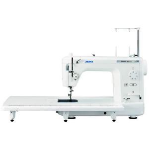 ミシン JUKI ミシンシュプール30デラックスミシンジューキTL-30DX|stitch