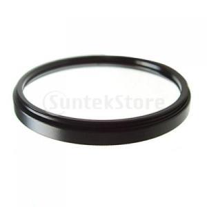 massa 58mm uv保護レンズフィルター、jvcデジタルビデオカメラ用|stk-shop